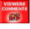 VIEWERS